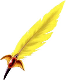 File:FF7 Chocofeather.png