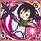 FFAB Bloodfest - Yuffie Legend UR