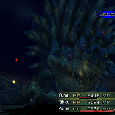 great malboro final fantasy x2 final fantasy wiki