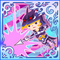 FFAB Jump - Kain SSR+