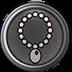 FFRK Accessory Icon