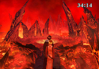 File:FFVIII Fire Cavern Ifrit's Lair.png