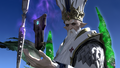 FFXIV Thordan VII Key to Azys Lla.png