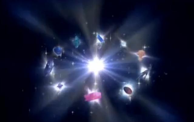 File:Ten-crystals.png