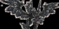 Vyraal (Final Fantasy XII)