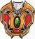 FFMQ Aegis Shield Artwork