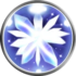 FFRK Freeze SB Icon
