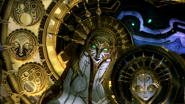 File:Ophan Light FFXIII.png