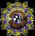 7th Heaven Logo