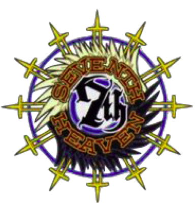 File:7th Heaven Logo.png