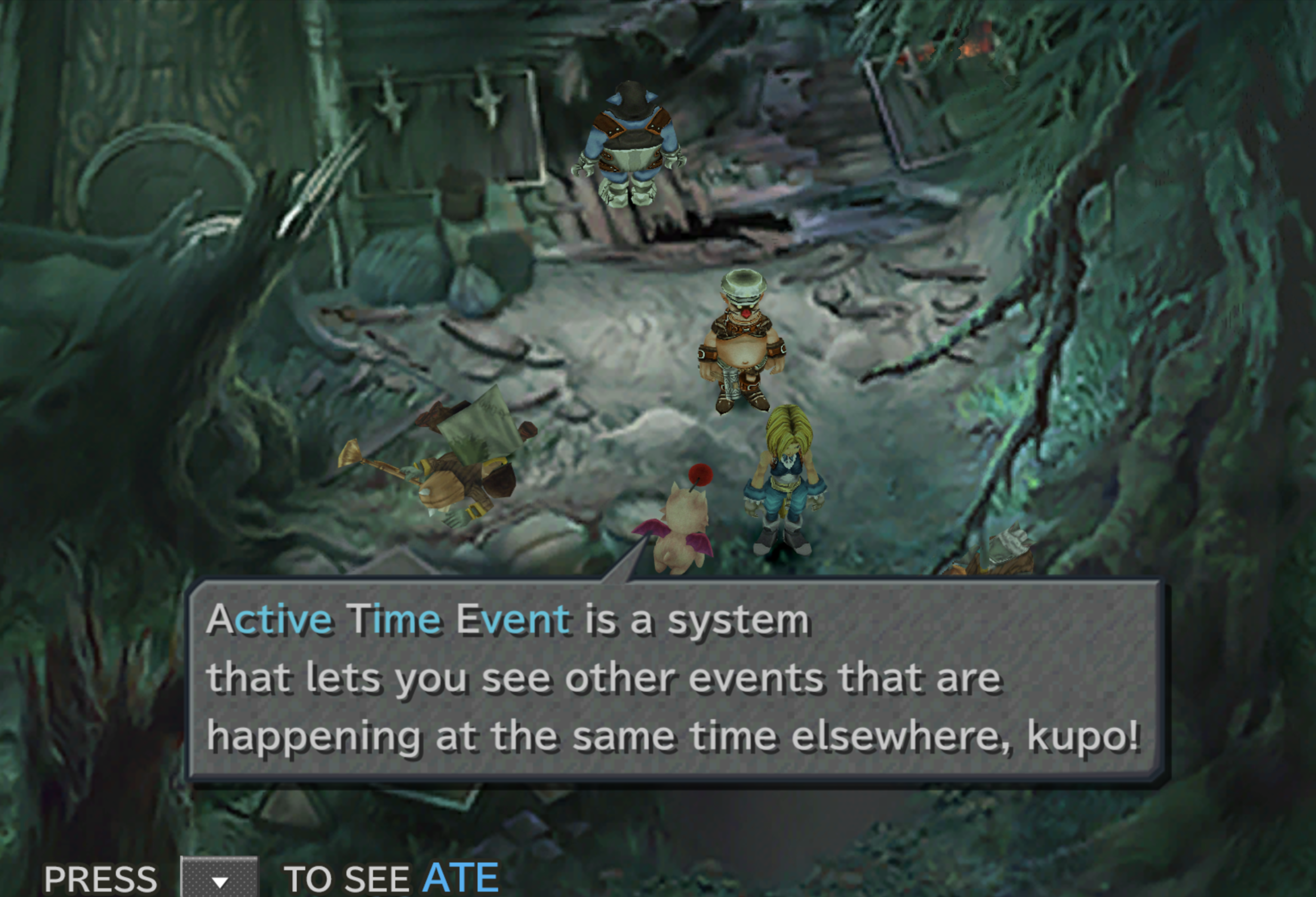 File:Active time event.png