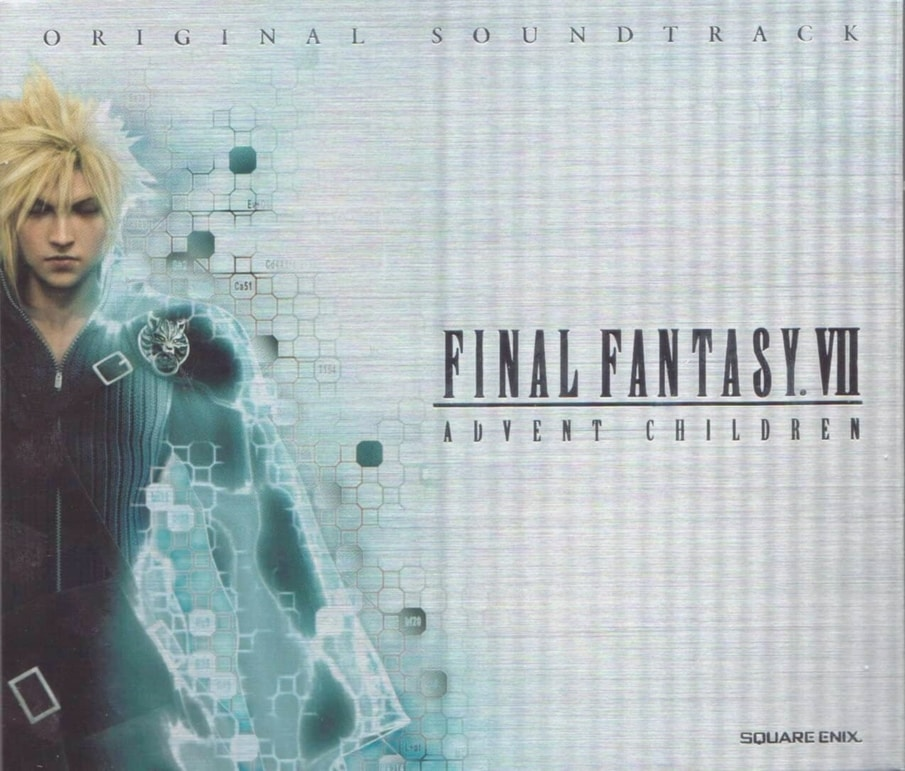 File:FF7-acostLE.jpg
