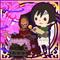 FFAB Black Cauldron - Yuffie Legend UR