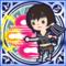 FFAB Shyu Shyu Shyu - Yuffie Legend SSR+