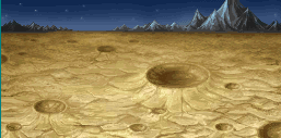 File:FFIV Moon WM Background GBA.png