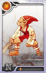 FFT Goblin F Artniks