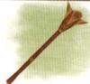 Golem's Flute FFIX