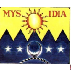 Mysidia.