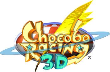 File:Chocobos Racing logo.jpg