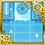 FFAB Crystal Tower FFIII