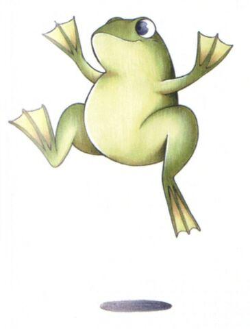 File:FFVII Frog.jpg