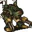 File:M-Tek Armor.PNG