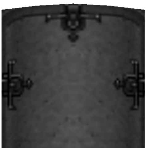 Unknown Shield 2.