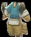FF4HoL Elementalist Robe
