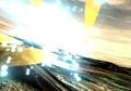 Firepower-ffvii-fmv.png