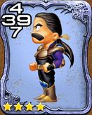 134c Cyan
