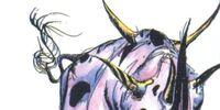 Big Horn (enemy)