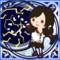 FFAB Demi2 - Tifa Legend SSR