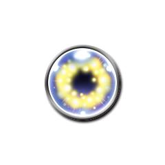Icon for Eiko's Aid.