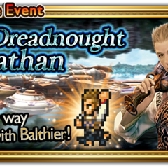 The Dreadnought Leviathan's global event banner.