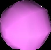 Materia-ffvii-field-Independent
