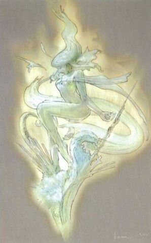 File:Vanille crystal artwork.jpg