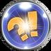 FFRK Cry SB Icon