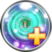 FFRK Home, Sweet Home Icon