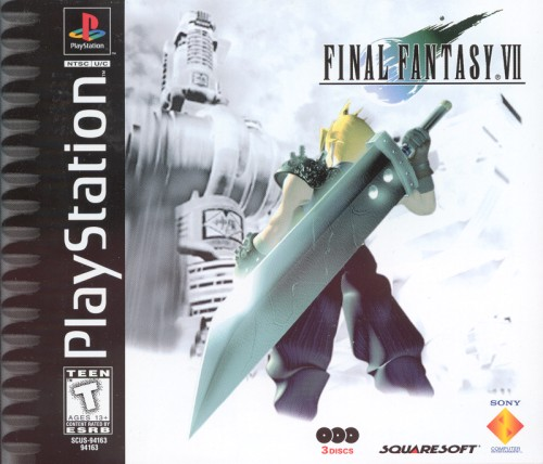 File:Ffvii usbox.jpg