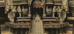 Tomb of raithwall