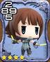 559a Shelke