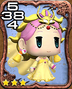 571a Princess Sarah