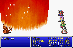 File:FFII Berserk3 All GBA.png
