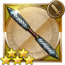 FFRK Butterfly Sword FFIX