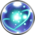 FFRK Medicine Knowledge Icon