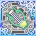 FFAB Apollo Harp SSR+