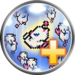 FFRK Earth Blues Icon