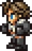 FFRK Squall