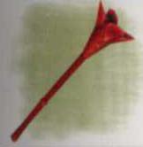 File:Lamia's Flute FFIX.png