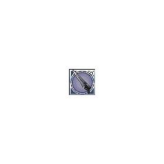 Hyperion rank 4 icon.